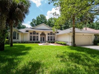 4921 Fawn Ridge Place, Sanford, FL 32771 - #: O5792469
