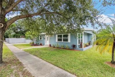 29 E Princeton Street, Orlando, FL 32804 - #: O5792470
