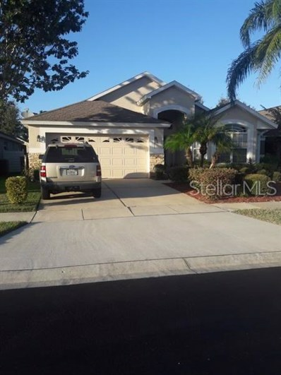 10621 Golden Cypress Court UNIT 2, Orlando, FL 32836 - MLS#: O5792522