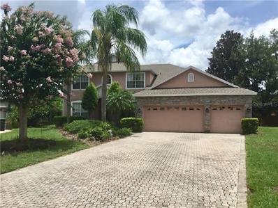4819 Lorraine Way, Orlando, FL 32812 - MLS#: O5792525