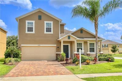 16028 Yelloweyed Drive, Clermont, FL 34714 - MLS#: O5792676