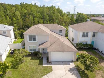 1372 Epson Oaks Way, Orlando, FL 32837 - #: O5792686