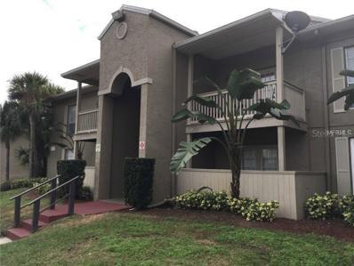 395 Wymore Road UNIT 202, Altamonte Springs, FL 32714 - #: O5792697