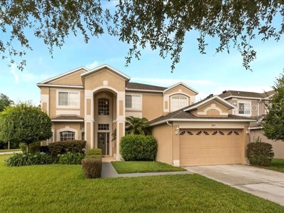 4882 Butterbough Avenue, Orlando, FL 32829 - #: O5792801
