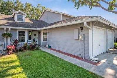 5552 Fairfax Street, Orlando, FL 32812 - MLS#: O5792821