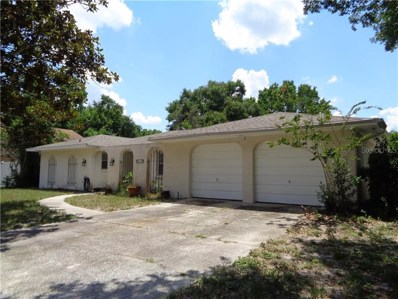 6714 Tamarind Circle, Orlando, FL 32819 - #: O5792829
