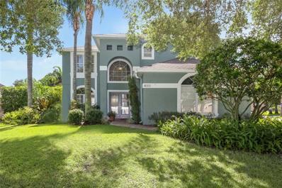 4055 Evander Drive, Orlando, FL 32812 - MLS#: O5792849
