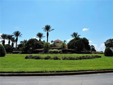 7280 Westpointe Boulevard UNIT 835, Orlando, FL 32835 - #: O5792863