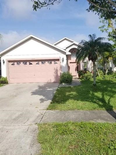 12640 Gettysburg Circle, Orlando, FL 32837 - #: O5792881