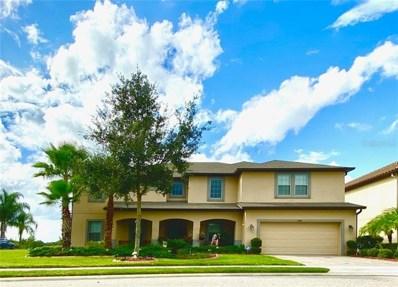 5887 Pearl Estates Lane, Sanford, FL 32771 - #: O5792906