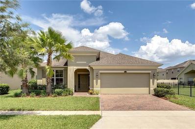 1141 Sawgrass Pointe Drive, Orlando, FL 32824 - #: O5792984