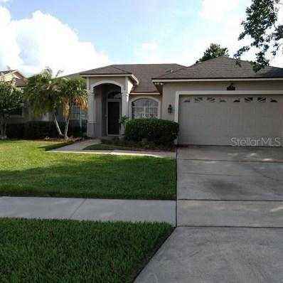 13544 Dornoch Drive, Orlando, FL 32828 - MLS#: O5793077