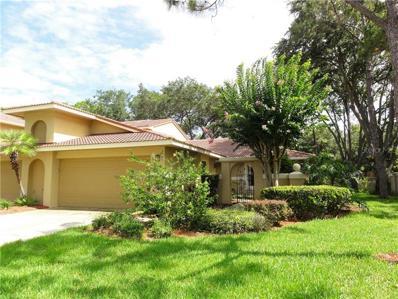 7901 Bayside View Drive, Orlando, FL 32819 - #: O5793111
