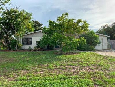 2673 Shiprock Court, Deltona, FL 32738 - MLS#: O5793152