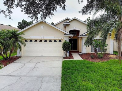 4713 Chalfont Drive, Orlando, FL 32837 - #: O5793267