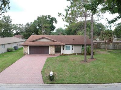 222 W Cottesmore Circle, Longwood, FL 32779 - #: O5793308
