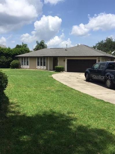 7118 Caloosa Court, Orlando, FL 32819 - MLS#: O5793330