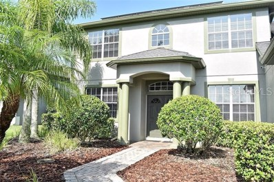 1326 Richmond Grand, Orlando, FL 32820 - MLS#: O5793367