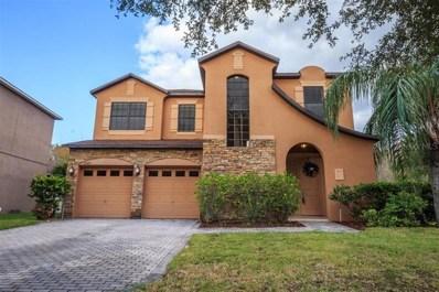 10185 Moss Rose Way, Orlando, FL 32832 - MLS#: O5793418