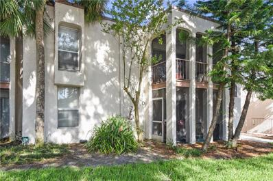 514 Orange Drive UNIT 34, Altamonte Springs, FL 32701 - MLS#: O5793459