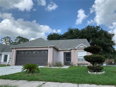 4031 Meandering Court, Orlando, FL 32822 - #: O5793528