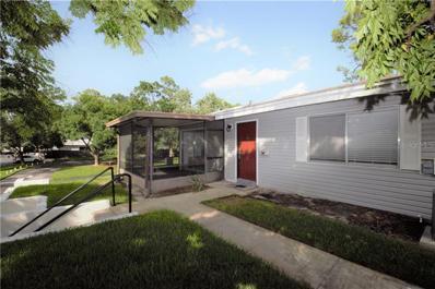 578 Heatherton Village, Altamonte Springs, FL 32714 - #: O5793625