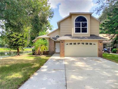 5337 Old Oak Tree, Orlando, FL 32808 - #: O5793748