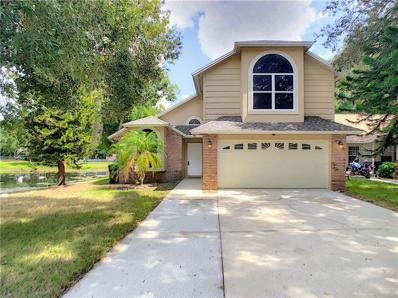 5337 Old Oak Tree, Orlando, FL 32808 - MLS#: O5793748