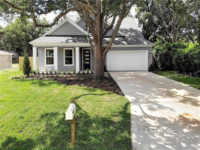 1408 Bessmor Road, Winter Park, FL 32789 - #: O5793833