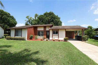4921 Glamour Lane, Orlando, FL 32821 - MLS#: O5793858