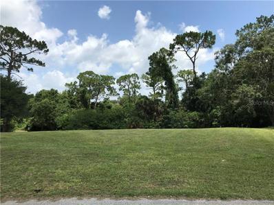 88 Dogwood Trail, Debary, FL 32713 - #: O5793861