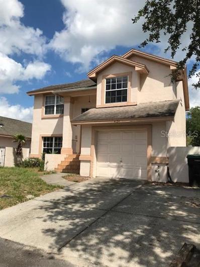 4134 Pescadero Court, Orlando, FL 32817 - #: O5793950