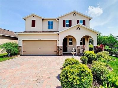 4770 Grassendale Terrace, Sanford, FL 32771 - #: O5793956