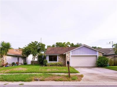 472 Newhope Drive, Altamonte Springs, FL 32714 - #: O5793960