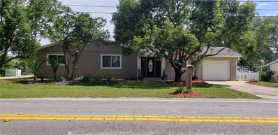 55 W Highbanks Road, Debary, FL 32713 - #: O5793966