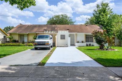 5970 Turnbull Drive, Orlando, FL 32822 - #: O5794064