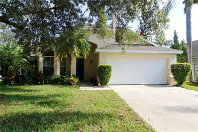 2647 Heron Landing Court, Orlando, FL 32837 - MLS#: O5794199