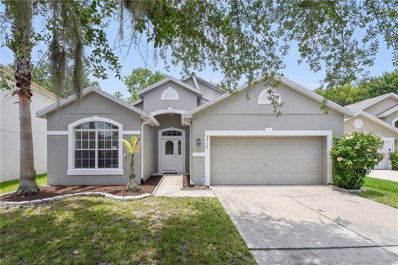 5716 Port Concorde Ln, Orlando, FL 32829 - MLS#: O5794213