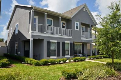1622 Cumbie Avenue, Orlando, FL 32804 - MLS#: O5794392