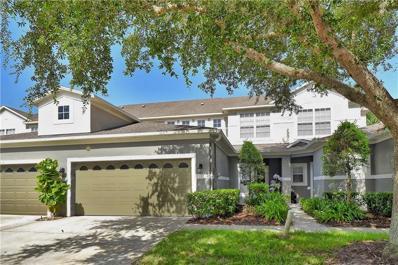 1747 Travertine Terrace, Sanford, FL 32771 - #: O5794465
