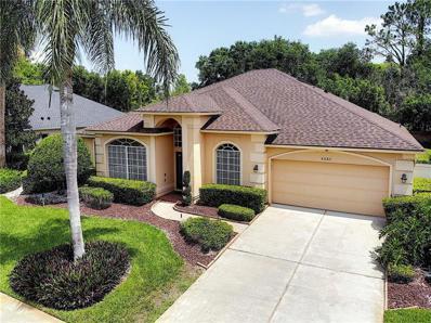 5361 Cypress Reserve Place, Winter Park, FL 32792 - #: O5794557