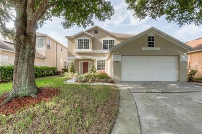11520 Robbyes Drive, Orlando, FL 32817 - MLS#: O5794595