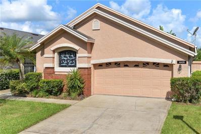 14420 Dulcimer Court, Orlando, FL 32837 - #: O5794706