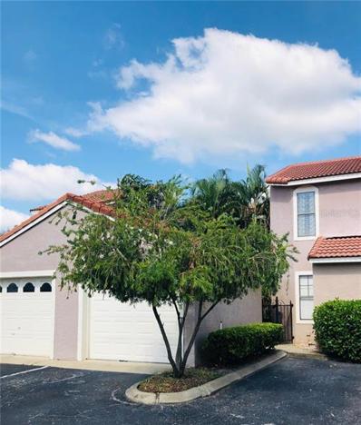 704 Lighthouse Court, Altamonte Springs, FL 32714 - #: O5794714