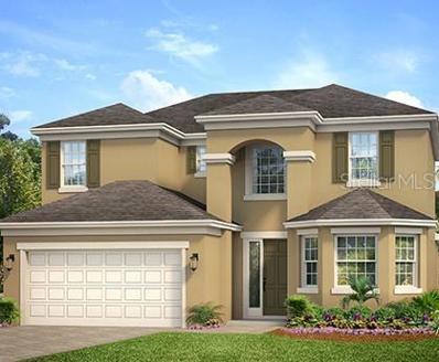 1060 Castlevecchio Loop, Orlando, FL 32825 - #: O5794793