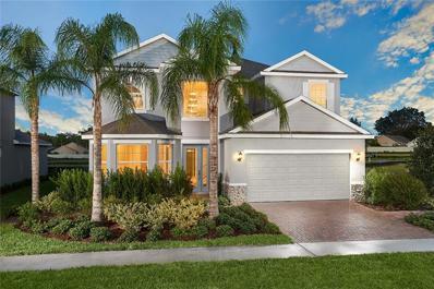 1210 Castlevecchio Loop, Orlando, FL 32825 - #: O5794833
