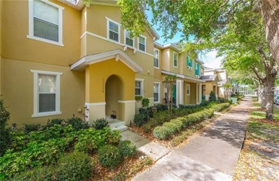 13024 Auburn Cove Lane, Orlando, FL 32828 - MLS#: O5794866