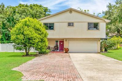 281 W Citrus Street, Altamonte Springs, FL 32714 - #: O5794913