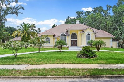 3173 Yattika Place, Longwood, FL 32779 - #: O5794973