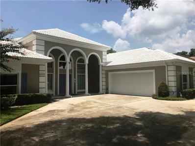 6152 Orange Hill Court, Orlando, FL 32819 - MLS#: O5795121